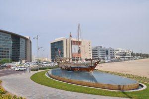 Łódź: niezwykłe miasto pełne atrakcji