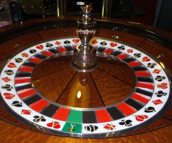 Gdzie znajdziemy kasyno w Łodzi?